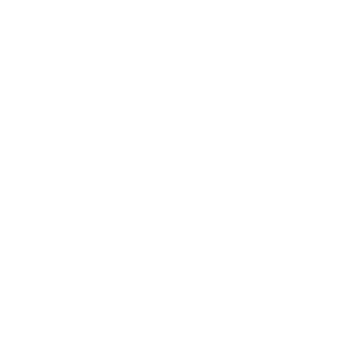number of events the new center could host annually - 130