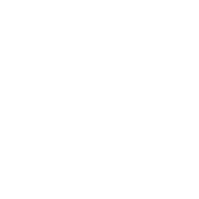 Potential number of concerts annually