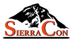 Sierra Construction Lake Tahoe